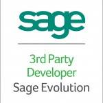 Sage-Evolution-3rd-Party-Developer